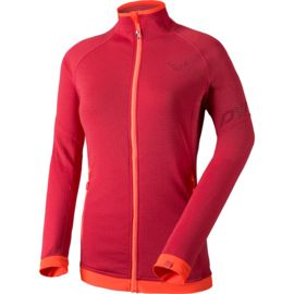 Dynafit Damen Elevation 2 Thermal Ptc Jacke