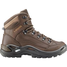 Lowa Men's Renegade Gore-Tex® Mid Boot
