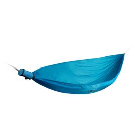 Sea to Summit Hammock Pro Single Hängematte