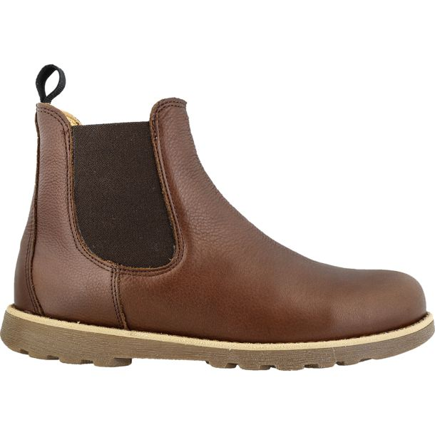 Bodas EP Schuhe dark brown 44