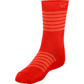Norrona Falketind Light Weight Merino Sock