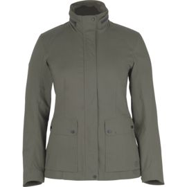 Alchemy Equipment Women's Tailored Travel Jacket