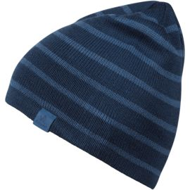 Bergans Kids Rim Youth Kids Beanie