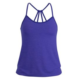 Black Diamond Damen Sister Superior Tank