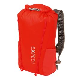 Exped Typhoon 25 Rucksack