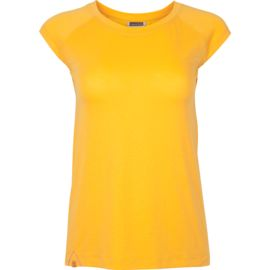 Rab Damen Crimp T-Shirt
