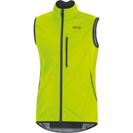 Gore Wear Herren C3 Light Weste