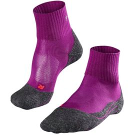 Falke Damen TK2 Short Cool Socken