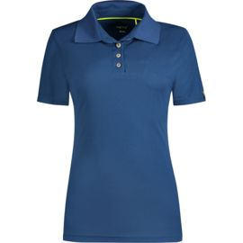 Meru Damen Polo Wembley 13