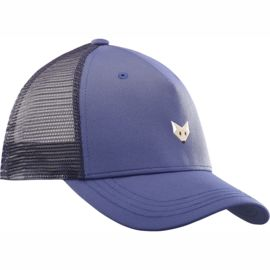 Salomon Damen Mantra Logo Cap