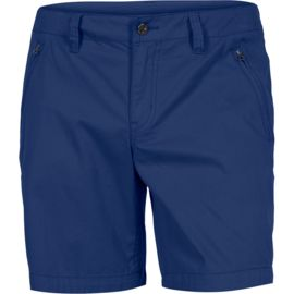 Norrona Damen 29 Cotton Shorts