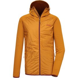 Pyua Men's Snug-Y 2.0 Jacket