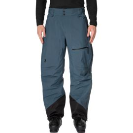 Peak Performance Herren Alpine Hose