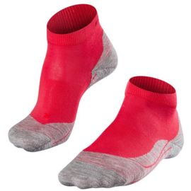 Falke Women's RU 4 Short Sock