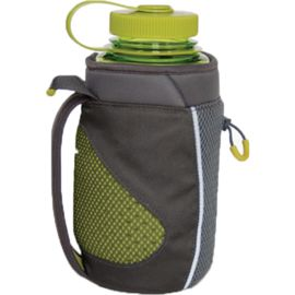 Nalgene Nalgene drinking bottle bag
