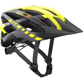 Scott Kids Spunto Cycling Helmet