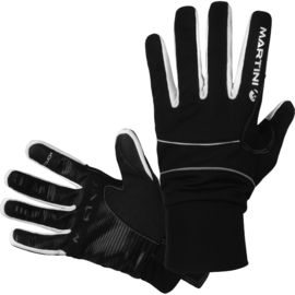 Martini All Rounder Handschuhe