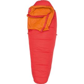 Exped LiteSyn -5 Schlafsack