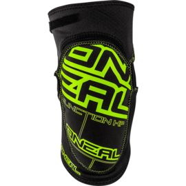 ONeal Herren Junktion HP Knee Guard Knieprotektor