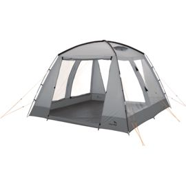 Easy Camp Daytent Pavillon