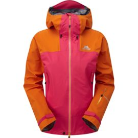 Mountain Equipment Damen Havoc Jacke