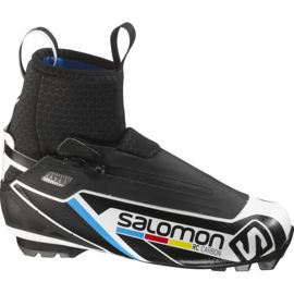 Salomon RC Carbon Classicschuh