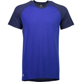 Mons Royale Herren Temple Tech T-Shirt