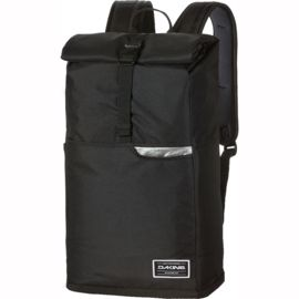 Dakine Section Roll Top 28 Rucksack