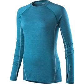 Houdini Women's Airborn Long Sleeve