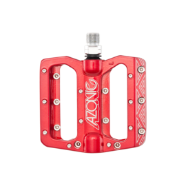AZONIC Pucker Up Pedal