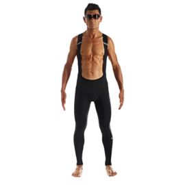 Assos Herren LL.haBuTights_S7 Bib Tight