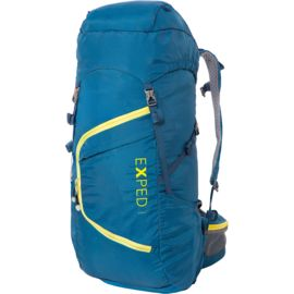 Exped Traverse 40 Rucksack