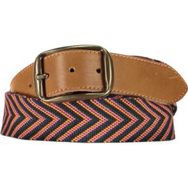 Maloja Women's EmmenM. Belt