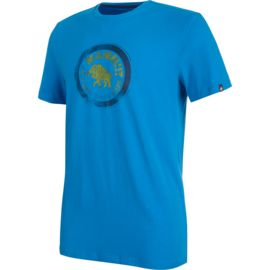 Mammut Men's Seile T-Shirt