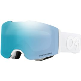 Oakley Fall Line Prizm Factory Skibrille