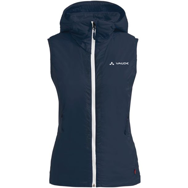 the best attitude 23f00 0ac18 Women's Freney Hybrid Vest II eclipse 34