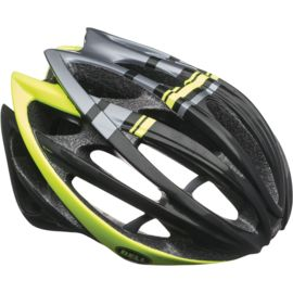 Bell Gage Cycling Helmet