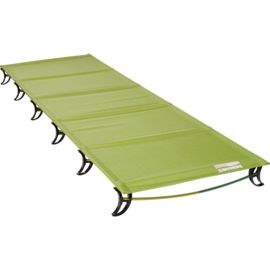 Therm-A-Rest UltraLite Cot Feldbett