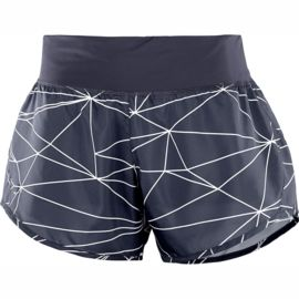 Salomon Damen Elevate 2in1 Shorts