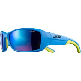 Julbo Heren Run Spectron 3+ bril