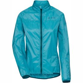 Vaude Damen Air III Jacke