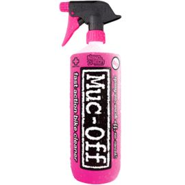 Muc Off Bike Cleaner 1l