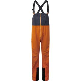 Mountain Equipment Herren Havoc Hose