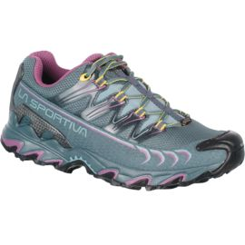 La Sportiva Women's Ultra Raptor GTX Women
