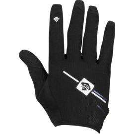Sweet Protection Damen Hunter Light Handschuhe