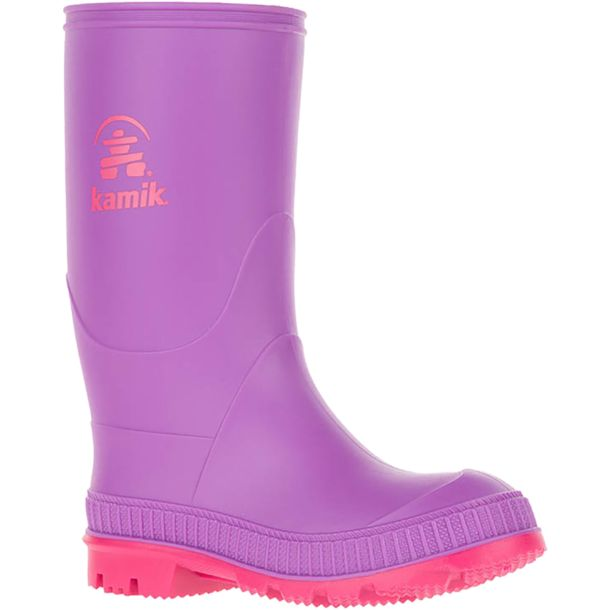 Gummistiefel 31 Kinder Stomp Gummistiefel Purple Kinder Purple Stomp Kinder 31 Stomp 6ygYfb7