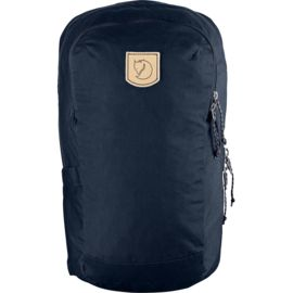 Fjällräven High Coast Trail 20 Rucksack