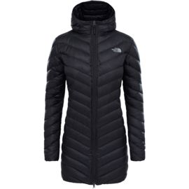 The North Face Damen Trevail Mantel