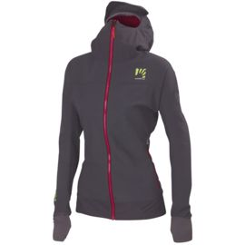 Karpos Damen Mountain Jacke