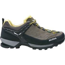 Salewa Men's MTN Trainer L Shoes